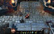 Bloodline Champions - Screenshots - Bild 3