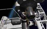 Space Shuttle Mission Simulator - Screenshots - Bild 12
