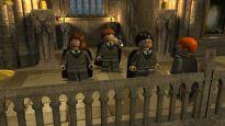 Lego Harry Potter: Die Jahre 1-4 - Screenshots - Bild 14