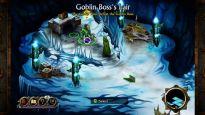 Puzzle Quest 2 - Screenshots - Bild 3