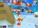 Manga Fighter - Screenshots - Bild 28