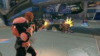 Monday Night Combat - Screenshots - Bild 5
