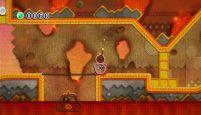 Kirby's Epic Yarn - Screenshots - Bild 19