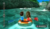 Wii Party - Screenshots - Bild 15