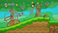 Kirby's Epic Yarn - Screenshots - Bild 4