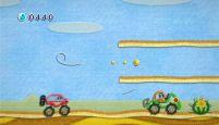Kirby's Epic Yarn - Screenshots - Bild 16