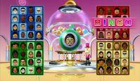 Wii Party - Screenshots - Bild 6