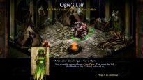 Puzzle Quest 2 - Screenshots - Bild 7