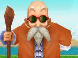 Dragon Ball Z: Origins 2 - Screenshots - Bild 3