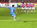 FIFA Online - Screenshots - Bild 5