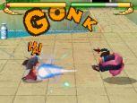 Dragon Ball Z: Origins 2 - Screenshots - Bild 15