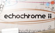 echochrome ii - Screenshots - Bild 6