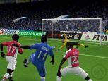 FIFA Online - Screenshots - Bild 6