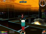Manga Fighter - Screenshots - Bild 11
