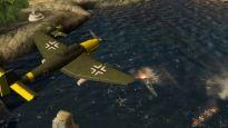 Naval Assault: The Killing Tide - Screenshots - Bild 5