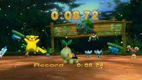 PokéPark Wii: Pikachus großes Abenteuer - Screenshots - Bild 4