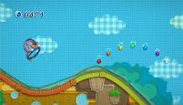 Kirby's Epic Yarn - Screenshots - Bild 17