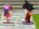 Dragon Ball Z: Origins 2 - Screenshots - Bild 6
