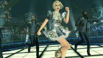 DanceMasters - Screenshots - Bild 1