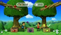 Wii Party - Screenshots - Bild 7