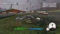 Days of Thunder: NASCAR Edition - Screenshots - Bild 4