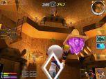 Manga Fighter - Screenshots - Bild 1