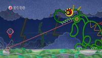 Kirby's Epic Yarn - Screenshots - Bild 10
