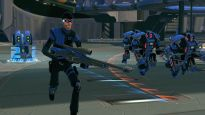 Monday Night Combat - Screenshots - Bild 7