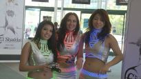E3 2010 - Babes - Artworks - Bild 26