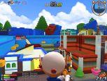 Manga Fighter - Screenshots - Bild 20