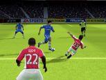FIFA Online - Screenshots - Bild 4