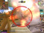 Manga Fighter - Screenshots - Bild 15