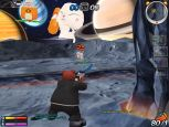 Manga Fighter - Screenshots - Bild 17