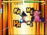 Dragon Ball Z: Origins 2 - Screenshots - Bild 14