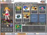 Manga Fighter - Screenshots - Bild 25