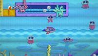 Kirby's Epic Yarn - Screenshots - Bild 7