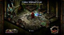 Puzzle Quest 2 - Screenshots - Bild 8