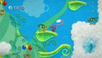 Kirby's Epic Yarn - Screenshots - Bild 2