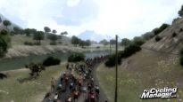 Le Tour de France Saison 2010 - Screenshots - Bild 3