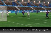 Pro Evolution Soccer 2010 - Screenshots - Bild 3