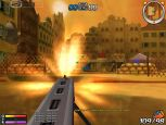 Manga Fighter - Screenshots - Bild 6