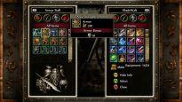 Puzzle Quest 2 - Screenshots - Bild 6