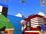Manga Fighter - Screenshots - Bild 21