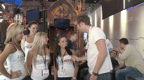 E3 2010 - Babes - Artworks - Bild 16