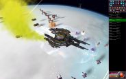 Armada 2526 - Screenshots - Bild 13