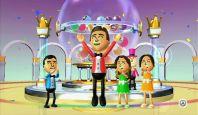Wii Party - Screenshots - Bild 12