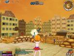 Manga Fighter - Screenshots - Bild 9