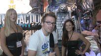 E3 2010 - Babes - Artworks - Bild 11
