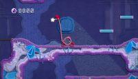 Kirby's Epic Yarn - Screenshots - Bild 15