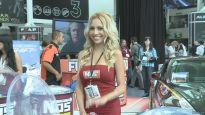 E3 2010 - Babes - Artworks - Bild 36